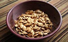 Как выбрать хорошие семена для получения богатого урожая?